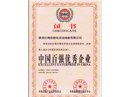红梅ManBetx体育ManBetx客户端-中国百强优秀企业