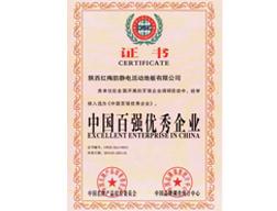 红梅地板-中国百强优秀企业