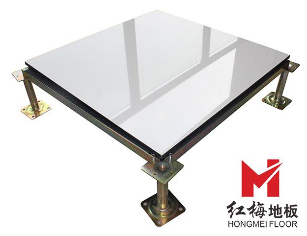 ManBetx体育陶瓷ManBetx客户端