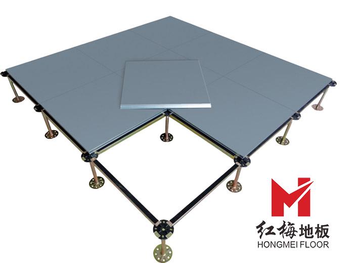 六面包钢硫酸钙网络活动ManBetx客户端