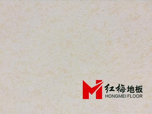 直铺式陶瓷ManBetx体育ManBetx客户端