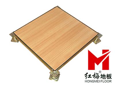 木纹全钢欧宝娱乐西甲地板