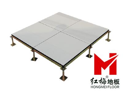 600x600全钢陶瓷欧宝娱乐西甲地板