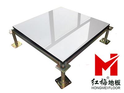 800x800全钢陶瓷欧宝娱乐西甲地板
