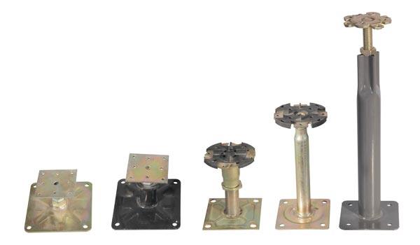 硫酸钙ManBetx客户端支架