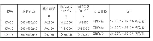 微信截图_20200812163149.jpg